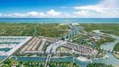 Sun Group ra mắt khu đô thị sinh thái nghỉ dưỡng ven sông - Sun Riverside Village tại Sầm Sơn