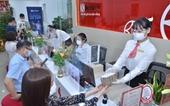 SeABank duy trì đà tăng trưởng trong 9 tháng đầu năm 2021