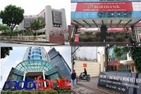 Mobifone, VNPT, Agribank, Vicem, Hud, Vinataba, Vinachem  bị nhắc tập trung cổ phần hóa